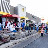McDonalds-FINAL-0028.jpg