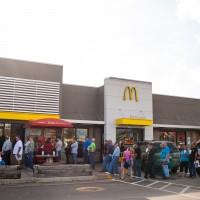 McDonalds-FINAL-0029.jpg