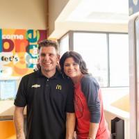 McDonalds-FINAL-0033.jpg