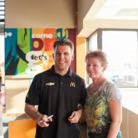 McDonalds-FINAL-0037.jpg