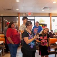 McDonalds-FINAL-0035.jpg