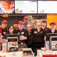 McDonalds-FINAL-0040.jpg