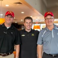 McDonalds-FINAL-0045.jpg