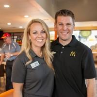McDonalds-FINAL-0048.jpg