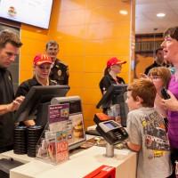 McDonalds-FINAL-0051.jpg