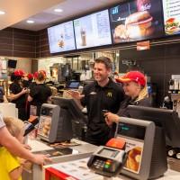 McDonalds-FINAL-0050.jpg