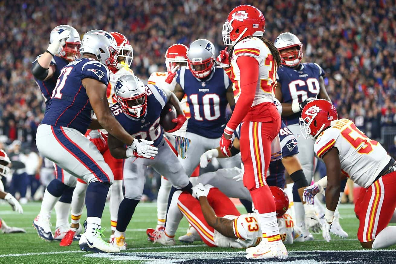 fa6867d42505 What s going on with the Chiefs  inside linebackers