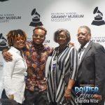 Travis-Greene-Grammy-Museum1