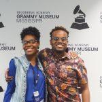 Travis-Greene-Grammy-Museum5