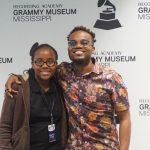 Travis-Greene-Grammy-Museum4