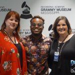Travis-Greene-Grammy-Museum6