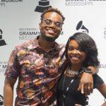 Travis-Greene-Grammy-Museum7
