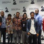 Travis-Greene-Grammy-Museum3