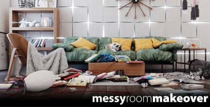 MessyRoom430a