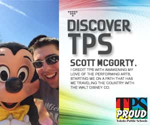 discover-tps-1