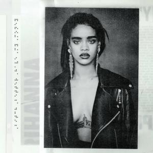 Rihanna-BBHMM