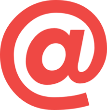 Email-at-sign-icon