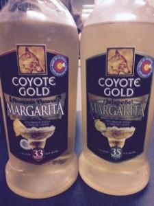 BD Margaritas