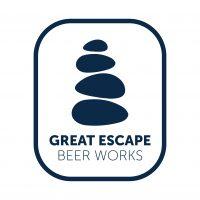 Great-Escape-Beer-Works.jpg