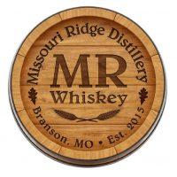 MR-Whiskey-Logo.jpg