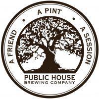 Public-House-Logo.jpg