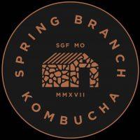 spring-branch-kombucha.jpg