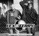 lex & terry small