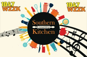 SouthernCountryKitchen_Flipper