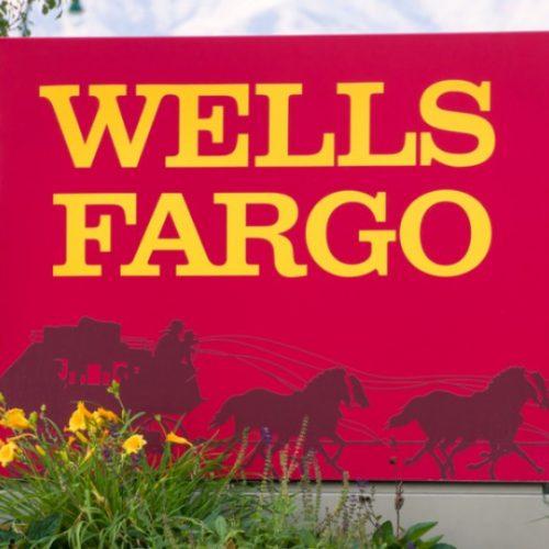 Wells Fargo Computer Glitch Causes Hundreds Of Mistaken