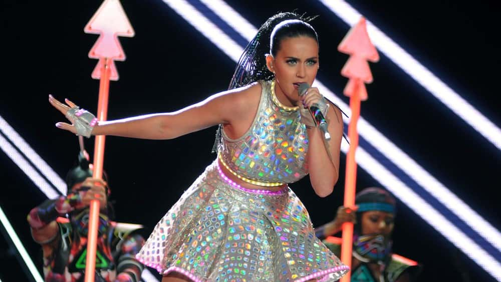 Katy Perry Opens Up About Her Fight With Taylor Swift Wbhj 95 7 Jamz