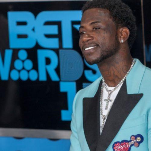 a996585a4b4 Gucci Mane Announces