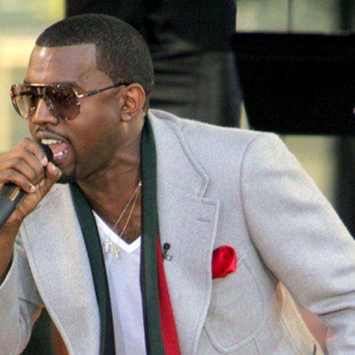 Kanye West Pushes Back Release Of 'Yandhi' Album | WBHJ | 95 7 JAMZ