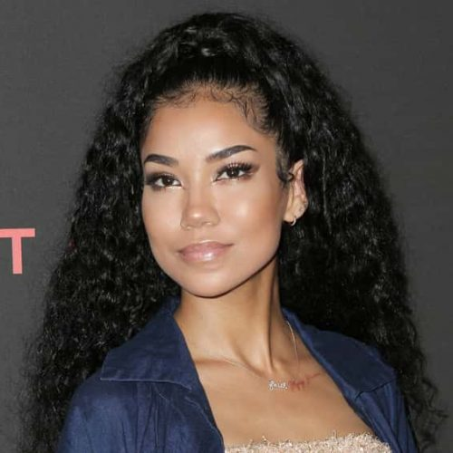 Jhene Aiko Releases New Song Triggered Freestyle Wbhj