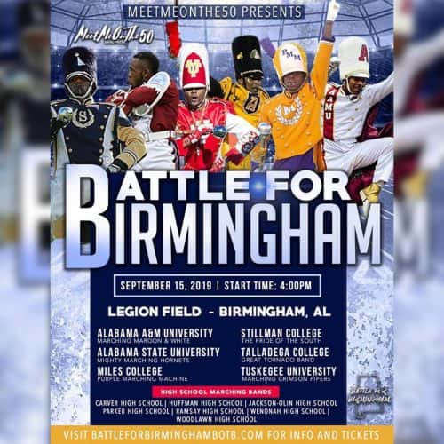 95 7 Jamz is Birmingham's #1 Hip Hop and R&B station