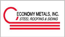 Economy Metals