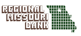 Regional MO Bank