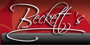 Becketts