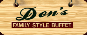 Don's