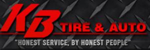 KB Tire