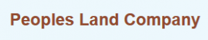 Peoples Land