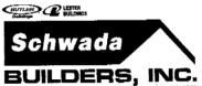 Schwada