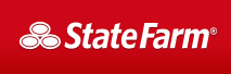 State Farm Fohey