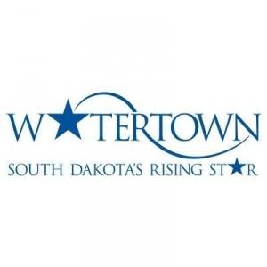 watertown south dakota