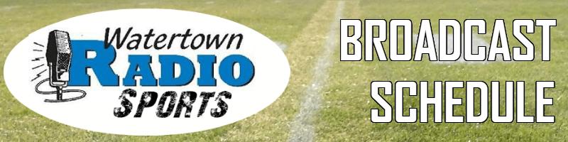 Watertown Radio   GoWatertown net