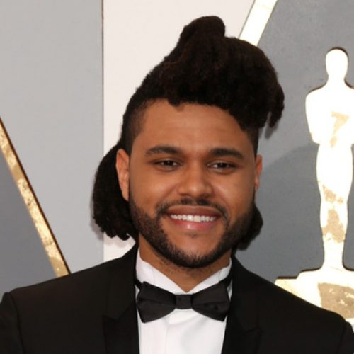 b3c6e19270c3 The Weeknd Cut Ties With H M After Being