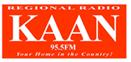 kaan-logo
