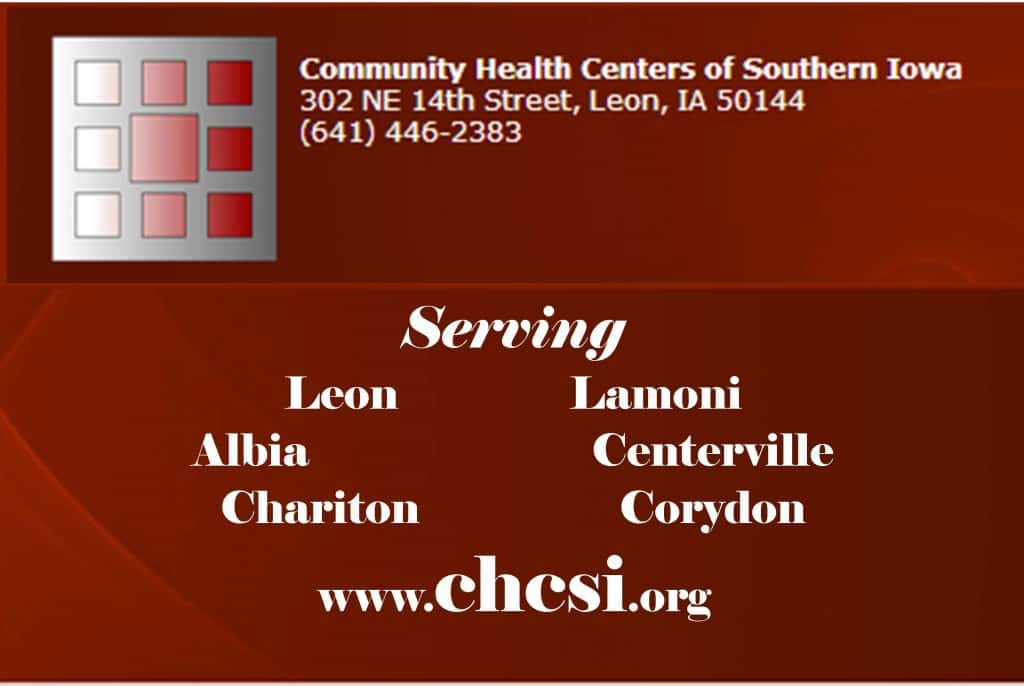 Community Health Centers