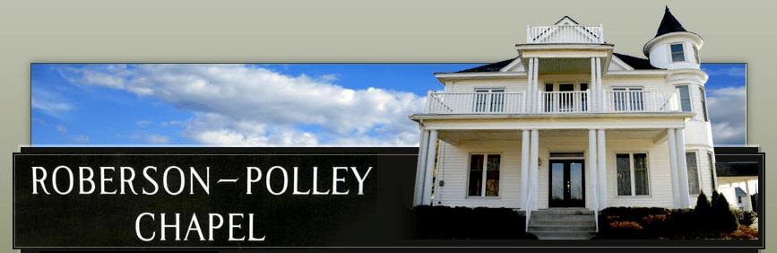 Obituaries | Northwest MO Info - Part 8580099