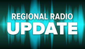 Local News | Northwest MO Info