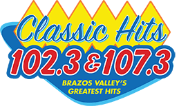 Classic Hits 102.3 & 107.3